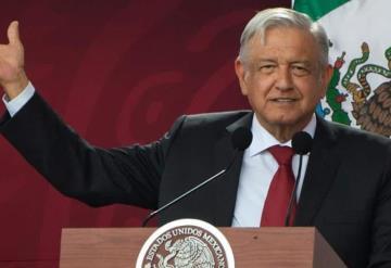 """""""El Chapo"""" quiere construir universidad y que AMLO ponga la primera piedra"""