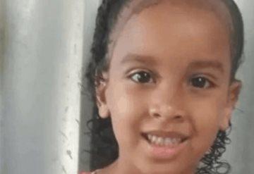 Tío durmió con el cadáver de su sobrina después de matarla