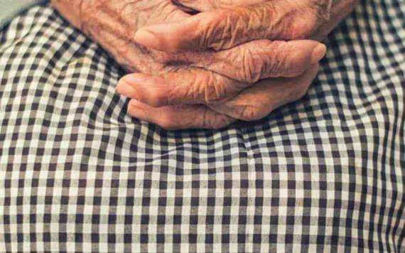 Morena busca aumentar pensión para adultos mayores en 2020