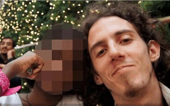 Matan en su celda a pederasta que abusó de más de 200 niños