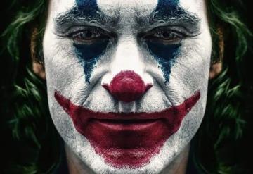 Estas son las imágenes más fuertes del Joker, detrás de cámaras