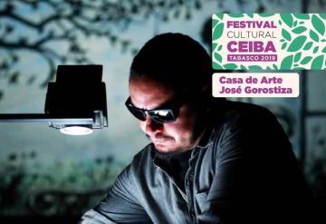 Tabasqueños crean Cineamano en Festival Ceiba