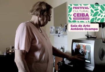 Ciclo emergente en el Festival Ceiba