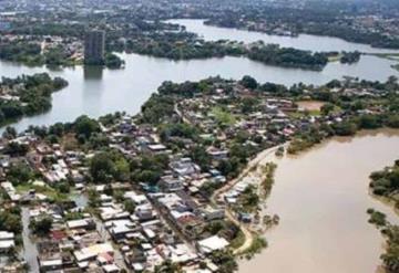 A 12 años de la gran inundación; IPCET se encuentra mejor preparado