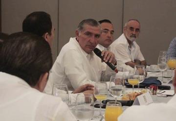 Anuncian diversos proyectos de infraestructura carretera para Tabasco