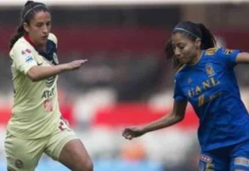 Falleció Diana González, campeona con el América en la Liga MX Femenil
