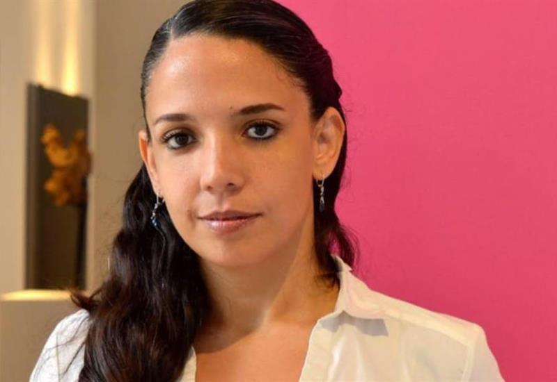 Secretaria de Cultura de Jalisco gana más que AMLO, según portal de Transparencia