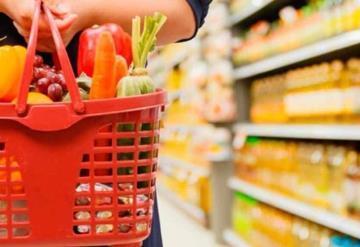 Cae consumo privado 0.3% en agosto, según el INEGI