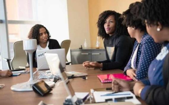 Coaching Ejecutivo para acelerar el desarrollo de líderes
