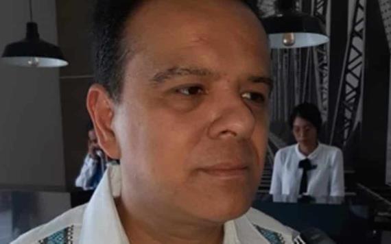 Firman declaratoria de emergencia para el municipio de Cárdenas