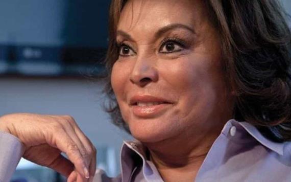 Niegan desbloqueo de cuentas bancarias de Elba Esther Gordillo