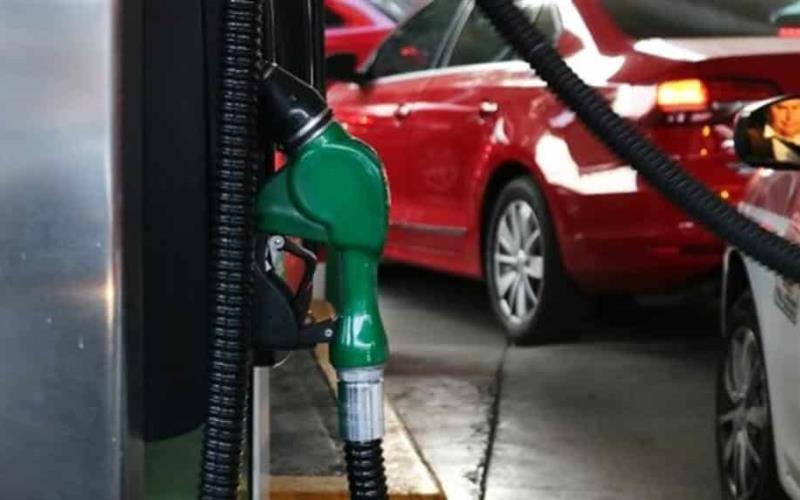 En Tabasco se encuentra la gasolina más barata: PROFECO