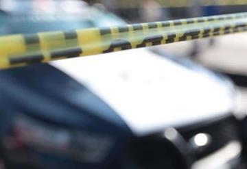 Atacan a familia; matan a 3 mujeres