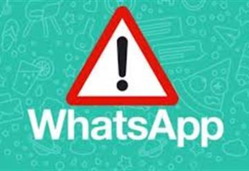 Un bloqueo extra para tu WhatsApp y nadie espíe tus conversaciones; aquí te decimos
