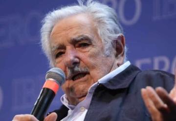Un disparate que Trump quiera nombrar terroristas a los narcos: Pepe Mujica