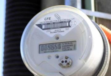 Cambia CFE medidores sin dar aviso a los usuarios