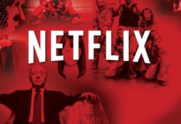¡Netflix ahora se podrá leer! lanzarán libros de las series más exitosas