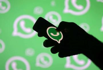 Evita hacer esto para que WhatsApp no te demande a partir del 7 de diciembre