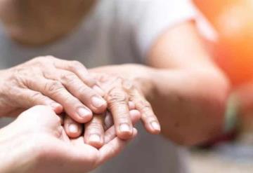 Extirpación de la apéndice podría proteger contra el Parkinson