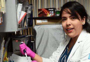 Crean método para detectar de manera temprana daño renal sin biopsia