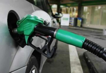 Tabasco registra nuevamente la gasolina más barata del país; también el diésel más económico