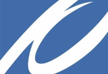 Apuntes: la agenda AMLO-Adan