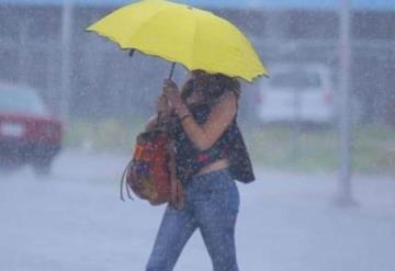 Así estará el clima este miércoles 11 de diciembre en Tabasco