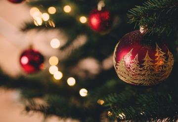 Los accidentes más comunes en Navidad