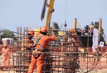 Se recuperarán empleos en Tabasco en 2020: encuesta ManpowerGroup