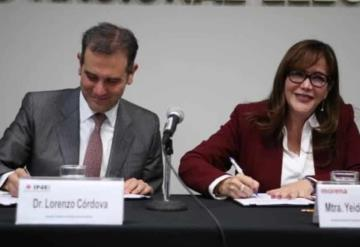 Renuncia Morena a 75% de su financiamiento público para el 2020