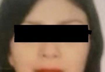 Mujer es atacada por su ex por no querer volver con él; la deja gravemente herida