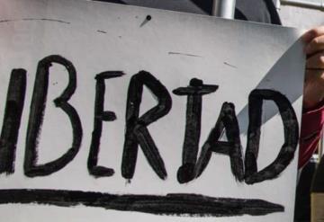 Aprueban Ley de Amnistía en México