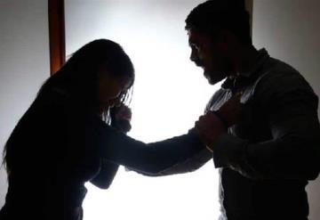 Más de 7 mil casos de violencia familiar en Tabasco