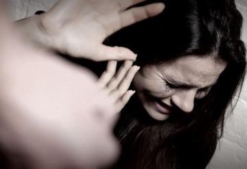 Presentan iniciativa de ley para sancionar violencia contra mujeres en Tabasco