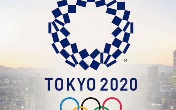 Maratones paralímpicos se realizarán en Tokio