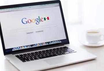 Esto fue lo más buscado por los mexicanos en Google en 2019