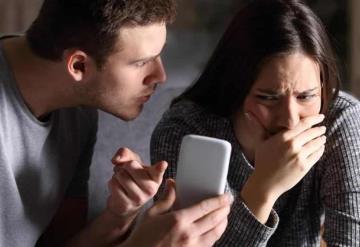 Propone diputado que la violencia en el noviazgo se considere delito