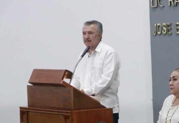 Disminuye 21.2 por ciento la incidencia delictiva en Tabasco: fiscal del Estado