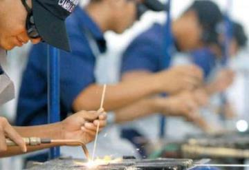 Crece 3.1% empleo formal durante noviembre en Tabasco
