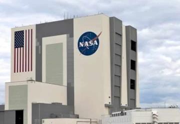 Convocan a mexicanos a estancias de investigación en la NASA