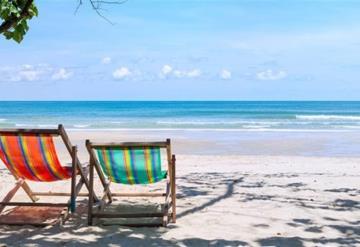 Vacaciones de invierno moverá a 7.9 millones de turistas en México