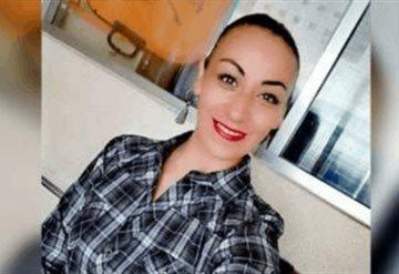 Por celos, esposo asesinó a maestra de la UAEM