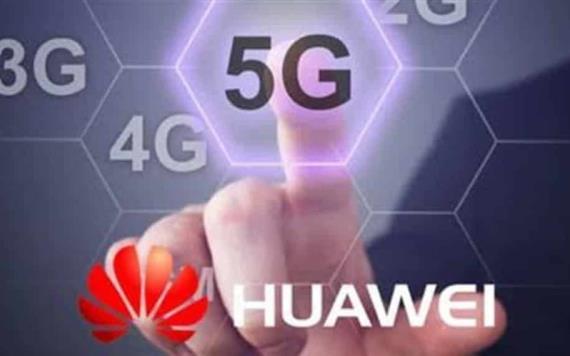 China anuncia represalias contra Alemania si excluyen a Huawei de tecnología 5G