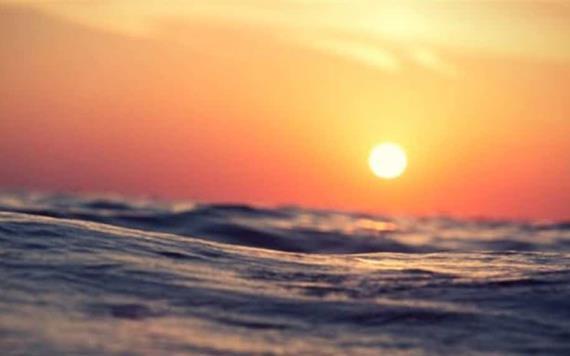 ¿Cómo será la Tierra cuando ya no haya océanos?