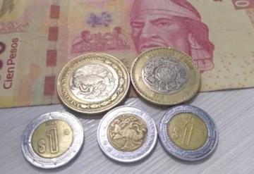 Aumento de 20% al salario mínimo no es para todos los mexicanos