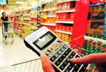 Ajuste salarial afectará inflación; CCET advierte alza de precios