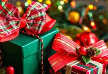 Así podrás comprar regalos de Navidad en internet sin correr riesgos