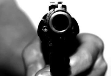 Dos alcaldes brasileños fueron asesinados a balazos en una semana