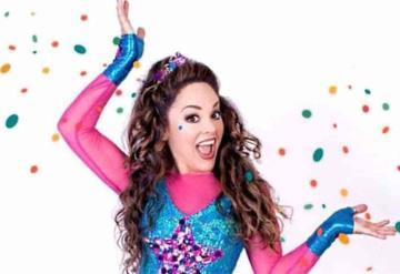 Anuncia Tatiana disco de duetos para 2020