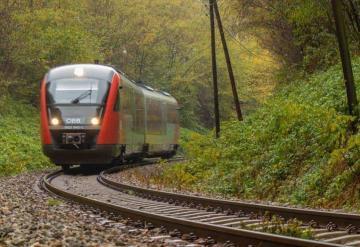 Licitación del Tren Maya saldrá la próxima semana